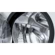 Bosch WNG254U0BY Serie6, Mosó-szárítógép, 10/6 kg, 1400 fordulat/perc,AutoDry,EcoSilence Drive