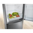 Bosch KUL15ADF0 Serie6 aláépíthető hűtő 108+15L 82 cm magas