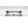 BOSCH SPV4XMX16E S4 HC tejesen beépíthető mosogatógép 45cm InfoLight