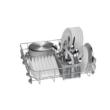 Bosch  SMS2HTW72E Serie 2 szabadonálló mosogatógép 60 cm fehér
