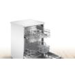 Bosch SMS2ITW04E 2 szabadonálló mosogatógép 60 cm fehér