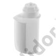 Siemens Bosch TZ70003 Brita Intenza vízszűrő automata kávéfőzőkhöz 17000705