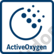 Bosch WAW28740EU Serie 8  ActiveOxygen™ elöltöltős mosógép A+++ 9kg 1400f/p AquaStop