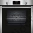 Neff B3CCE2AN0 beépíthető sütő Hide ajtó 7 funkció Easy Clean tisztítási segéd