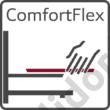 """Neff B45CS24N0 beépíthető sütő  Slide & Hide ajtó 4,1"""" TFT kijelző és Shift Control vezérlés Eco Clean hátfal"""