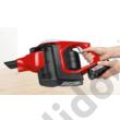 Bosch BBS1ZOO Serie 8 Unlimited vezeték nélküli porszívó piros 18V ProAnimal 60 perc működési idő