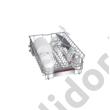 Bosch SPS6ZMI35E Serie6 szabadonálló mosogatógép