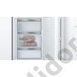 Bosch GIV21AFE0 Serie6 beépíthető fagyasztó LowFrost A++ 97L 88x56x55cm