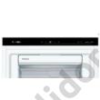Bosch GSN54AWDV Serie6  327L NoFrost fehér fagyasztószekrény 176x70x78cm