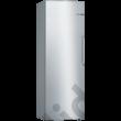 Bosch KSV33VLEP Serie 4 egyajtós hűtő inoxlook E 324L 176x60x65cm
