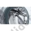 Bosch WAN24062BY Serie4 D 7kg 1200f/p EcoSilenceDrive motor elöltöltős mosógép