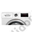 Bosch WAU28S90BY Serie6 i-Dos elöltöltős mosógép inox-fehér ajtó 9kg 1400f/p AquaStop
