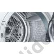 Bosch WTH85202BY Serie 4 A++ 7kg kondenzációs szárítógép hőszivattyúval