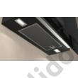 Neff D95FHP1S0 síkernyős páraelszívó 90 cm fekete