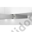 Bosch DFS097A50 Serie 4 kihúzható páraelszívó 90cm nemesacél EcoSilenceDrive