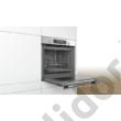 Bosch HBA5785S0 Serie 6 beépíthető sütő nemesacél pirolitikus öntisztítás AutoPilot30 maghőmérő