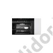 Whirlpool W7OS44S1PBL W Collection SHS gőz funkciós beépíthető sütő fekete pirolítikus Assisted kijelző 73L