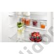 Neff KI7863F30 beépíthető alulfagyasztós hűtő NoFrost Fresh Safe 2 A++ 188+67L 177cm