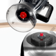 Bosch MC812M844 kompakt konyhai robotgép 1250W 3,9L