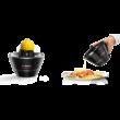 Bosch MCP72GPB VitaStyle Citro citrusprés 40W 1L üvegtartály