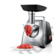 Bosch MFW67450 ProPower húsdaráló 700W 3,5 kg/perc kapacitás aprító kolbásztöltő passzírozó feltét