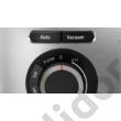 Bosch MMBV625M VitaMaxx vákuumos turmixgép 1000W 1,5L