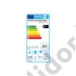 Hotpoint-Ariston NM11 825 WS A EU előltöltős mosógép gőzfunkciós fehér A+++ 8kg 1200f/p