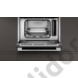 Neff C17DR00N0 N70 kompakt gőzpároló gőzölés 30°C - 100°C között Neff Collection