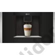 Neff C17KS61H0 N90 automata kávéfőző Home Connect 45cm magas Neff Collection