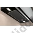 Neff D95FRW1S1 N90 fali páraelszívó fekete üveg sík ernyős Neff Collection Home Connect