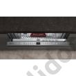 Neff S513N60X3E Line teljesen beépíthető mosogatógép 14 teríték Flex 2 evőeszköztartó fiók