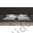 Neff S727P82D6E N90 mosogatógép Home Connect Vario Hinge zsanér 86,5cm magas Neff Collection