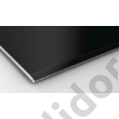 Bosch PXV975DV1E Serie 8 HomeConnect FlexInduction főzőlap PerfectFry sensor 90cm 11,1kW
