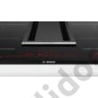 Bosch PXX875D34E Serie 8 FlexInduction üvegkerámia főzőlap beépített páraelszívóval  80cm 7,4kW