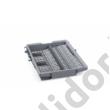 Neff S583M50X0E teljesen beépíthető mosogatógép A++ 10 teríték 45 cm Time Light