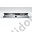 Bosch SMV68MX00E Serie 6 teljesen beépíthető mosogatógép VarioDrawer InfoLight A+++ 60 cm 13 terítékes