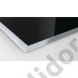 Neff T16BD56N0 üvegkerámia főzőlap 60 cm nemesacél keret Touch Control vezérlés