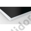Neff T56BT50N0 Flex Induction indukciós főzőlap 60 cm nemesacél keret TwistPad
