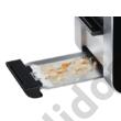 Bosch TAT8613 Styline kenyérpirító fekete két szeletes
