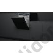 Teka DFI 76950 teljesen beépíthető, 3 kosaras, 15 terítékes mosogatógép