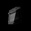 Teka HSB 640 BK fekete beépíthető elektromos sütő