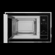 Teka ML 820 BIS mikrohullámú sütő