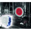 Whirlpool WFF 4O33 DLTG X @ szabadonálló mosogatógép inox 60cm WIFI A+++