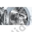 Bosch WKD28541EU  Serie 6 beépíthető mosó-szárítógép 7/4kg 1400f/p AquaStop