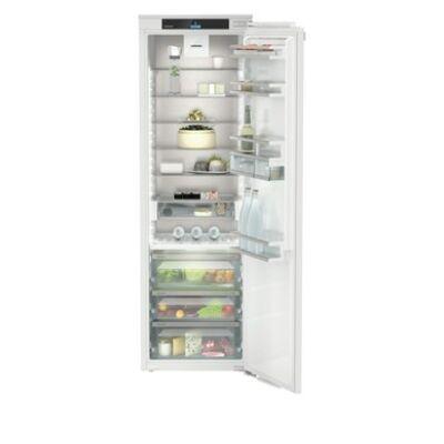Liebherr IRBdi 5150 Prime BioFresh egyajtós hűtő SoftSystem, SoftTelescopic,  SmartDevic 296 l 178 cm