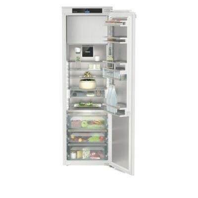 Liebherr IRBdi 5171 Peak BioFresh  OpenStage, SoftSystem, SoftTelescopic,SmartDevice 250+97+27  L egyajtós hűtő