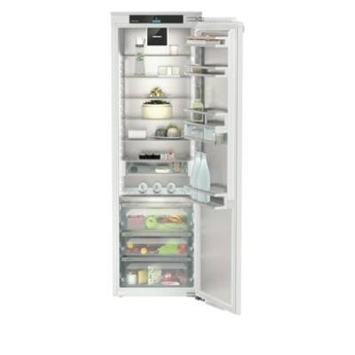 Liebherr IRBdi 5180 Peak BioFresh OpenStage, SoftSystem, SoftTelescopic,SmartDevice 296  L egyajtós hűtő