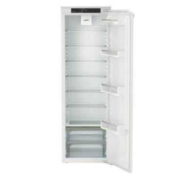 Liebherr IRe 5100 Pure beépíthető hűtőszekrény EasyFresh funkcióval  308 l 178 cm