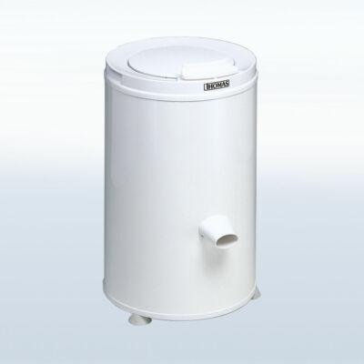 Thomas 772 SEK centrifuga fehér 3kg 2800f/p  772 287