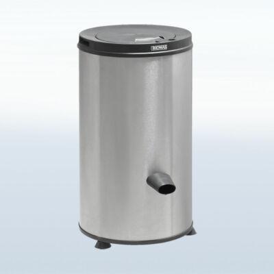 Thomas 772 SEK INOX centrifuga inox 3kg 2800f/p 776 203